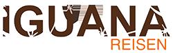 Iguana Reisen - Individualreisen