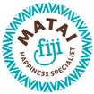 MATAI fiji Happiness Specialist