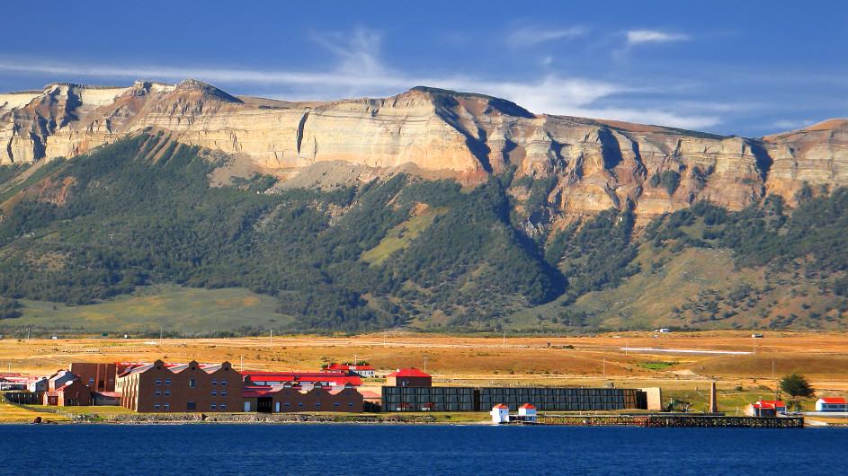 Chile - The Singular Patagonia