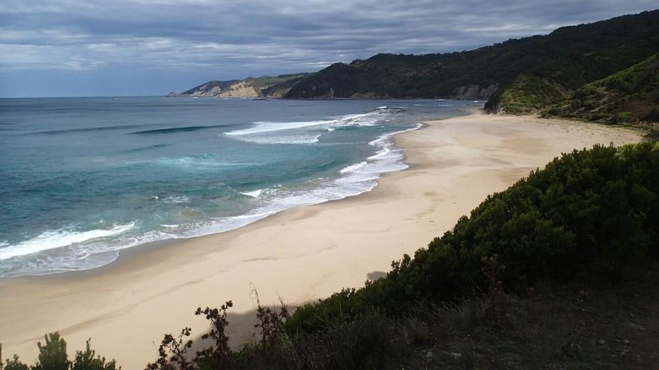 Australien Great Ocean Walk
