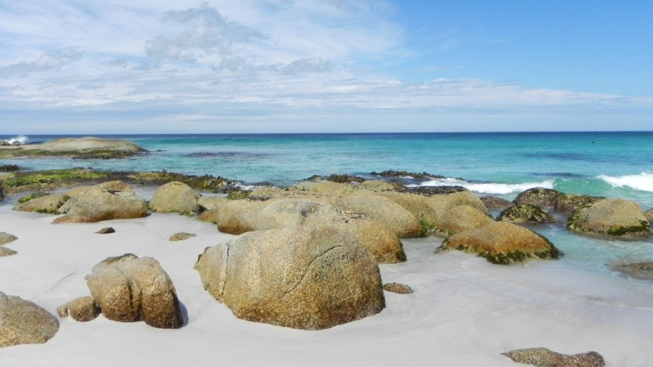 Australien Tasmanien