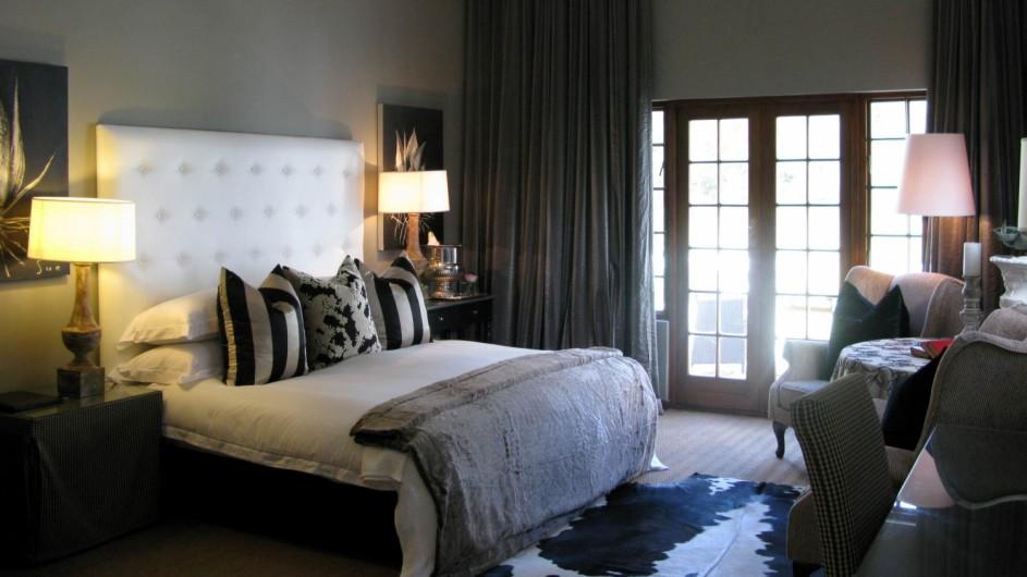 Südafrika Plettenberg Bay Laird´s Lodge